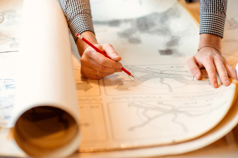 Mark Simmonds Planning Consultants Lincolnshire - Site by Marguerite Web Design Lincolnshire
